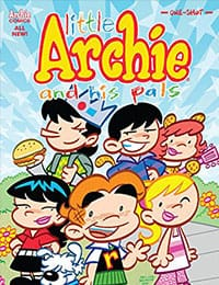 Read Hitmans Greatest Hits comic online
