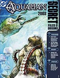Read Turok 3: Shadow of Oblivion online