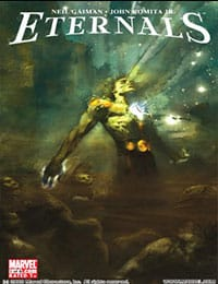Read The Amazing Spider-Man: Brand New Day: The Complete Collection comic online