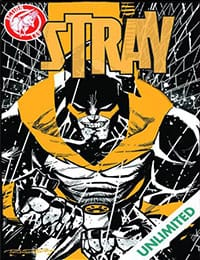 Read Future State: Superman of Metropolis comic online