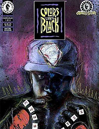 Read Jeanie Comics comic online