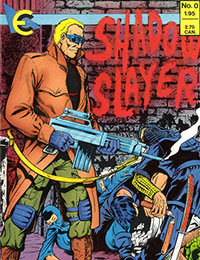 Read King In Black: Thunderbolts comic online