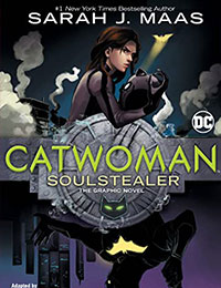 Read Space Bastards comic online