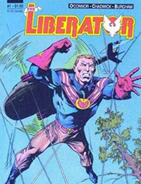 Read The Dumbest Idea Ever! online