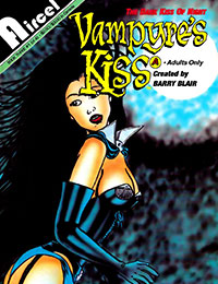 Read Amazing Spider-Man: The Gauntlet: The Complete Collection comic online