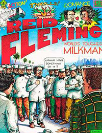 Read Star Trek: First Contact (2021) comic online
