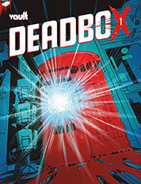 Read The Little Book of Knowledge: Tattoos comic online