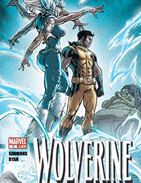 Read Mean Girls Club: Pink Dawn comic online