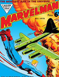 Read Dungeons & Dragons: Where Shadows Fall comic online