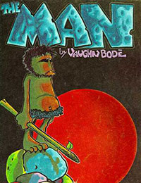 Read Ptolus: City by the Spire comic online