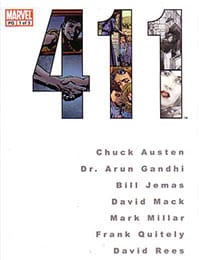 Read Young Justice (2019) comic online