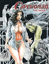 Read The Zombie Survival Guide: Recorded Attacks online