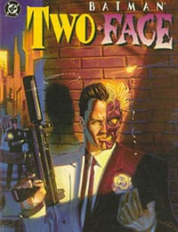 Read Thor (2018) comic online
