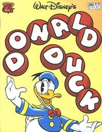 Read The Wicked + The Divine 455 online
