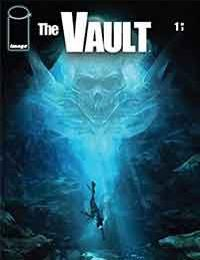 Read The Vault online