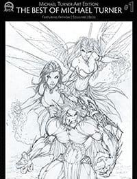 Read The Walking Dead: The Alien online