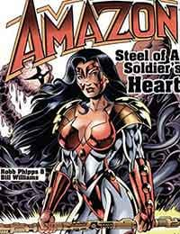 Read The Three Stooges: The Boys Are Back comic online