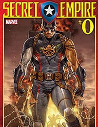Read The Tick: Big Red-N-Green Christmas Spectacle comic online