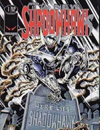 The Savage Sword Of Conan Comic