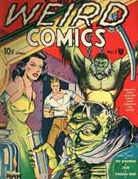 Read The Pirates of Coney Island online