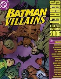Read The Plain Janes online