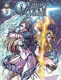 Detective Comics (1937) Comic