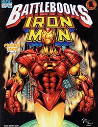 Read The Outlaw Kid (1970) comic online