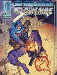 Read The Mocking Dead online