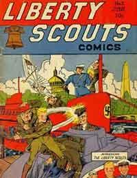 Read The Men in Black online
