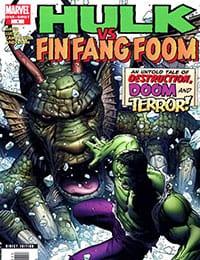 Read The Men in Black Book II online