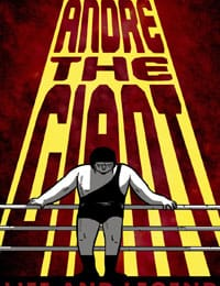Read X-Men: Red comic online