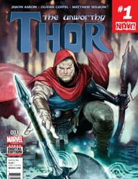 Read The Loud House online