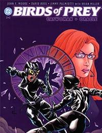 Read The Loving Dead online