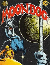 Read The Life Eaters online