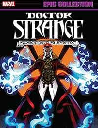 Read The Kane Chronicles online