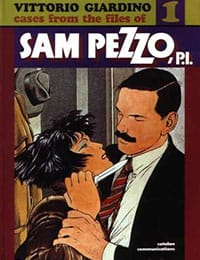 Read The Last of the Mohicans online