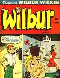 Read The Infinite Horizon online