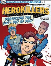 Read The Iliad online