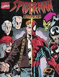 Read The Dark & Bloody online