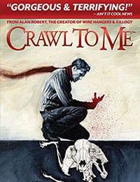 Read The Dark North online