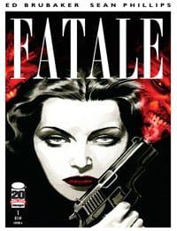 Read The Darkness (2002) online