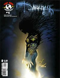Read The Darkness (2007) online