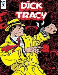 Read The Circle (2016) online