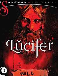 Read The Bionic Woman comic online