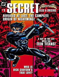 Read The Autumnlands: Tooth & Claw online