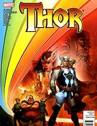 Read The Amazing Spider-Man & Silk: The Spider(fly) Effect (Infinite Comics) comic online