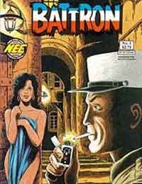 The Amazing Spider-Man (1963) Comic