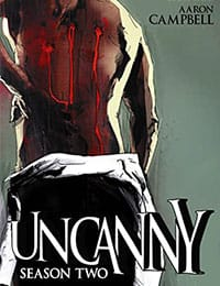 Read The Amazing Spider-Man (2018) comic online