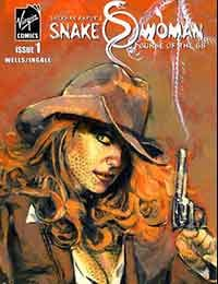 Read The Amazing Spider-Man Battles Ignorance! comic online