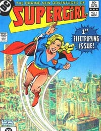 Read The Amazing Spider-Man: Deadball comic online